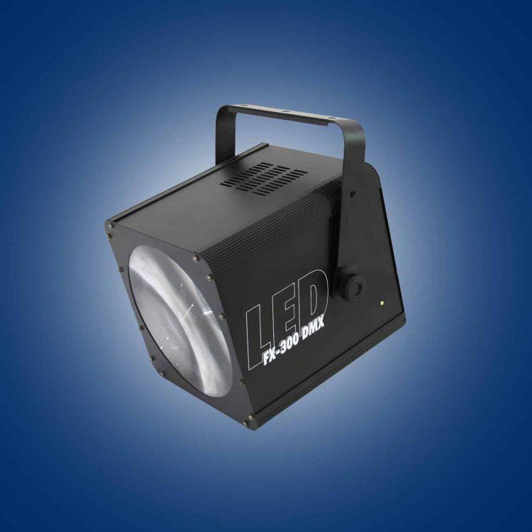 FX-300 LED Moonflower