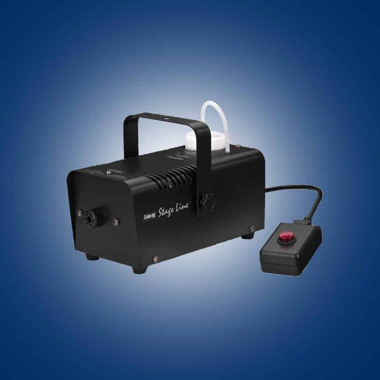 FM-410 Nebelmaschine klein